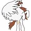 little-dashie's avatar