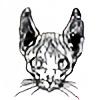 little-demons's avatar