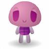 little-destruction's avatar