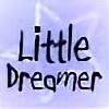 Little-Dreamer's avatar