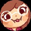 Little-Dreamspirit's avatar