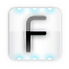 Little-FR34K's avatar