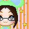 little-freak's avatar