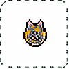 Little-Gatito-369's avatar
