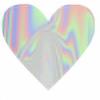 Little-GhostGirl's avatar