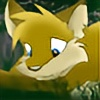 Little-Gray-Wolf's avatar