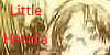 Little-Hetalia