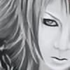 Little-kaiyou-Kame's avatar