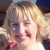little-known-fact's avatar