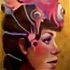 Little-Lanthe's avatar