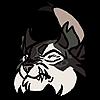 Little-Lemonaide's avatar