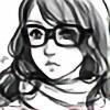 Little-leo101's avatar