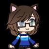 Little-Light-Gaming's avatar