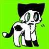 Little-lucky-cat's avatar