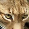little-lynx's avatar