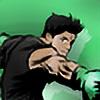 Little-Mack's avatar