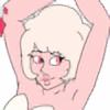 Little-Mad-Hatter992's avatar