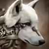 little-magic-thing's avatar