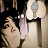 LiTTLe-MaRi's avatar