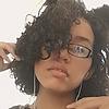 little-Mena's avatar