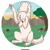 little-mi's avatar