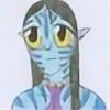 little-miss-autobot's avatar