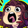 Little-Miss-Boxie's avatar