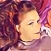 Little-Miss-Karla's avatar