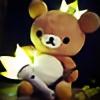 Little-Miss-Lolita's avatar
