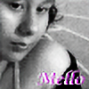 Little-Miss-Mello's avatar