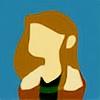 little-miss-optimist's avatar