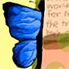 little-miss-tba's avatar
