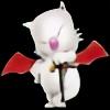 Little-Moogle's avatar