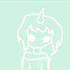 little-motorkitty's avatar