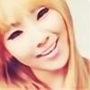 Little-Myss-Sunshine's avatar