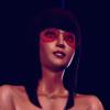 Little-Natalia's avatar