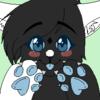 Little-Natsu's avatar