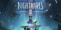 Little-Nightmares-2's avatar