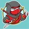Little-Ninja-Studios's avatar