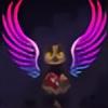 little-owl-thing's avatar