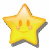 little-pineapple's avatar