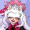 Little-Pink-Hood's avatar