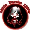 Little-Psycho-Lilith's avatar