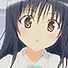 Little-Queen01's avatar