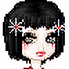 Little-Red-Ghost's avatar