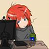 little-red-Hamster's avatar