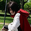 Little-Red-Shinigami's avatar