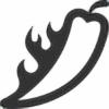 little-salsa's avatar