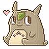 Little-Sam's avatar