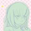 little-schoki's avatar